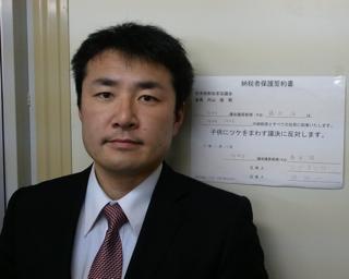 20110203.jpg