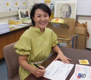 sirakawa30071001.jpg
