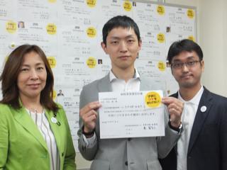 takahama30100202.jpg